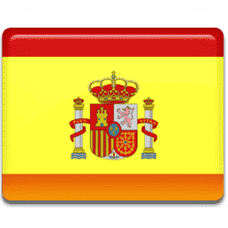 español (España, alfabetización internacional) / Spanish (Spain, International Sort)